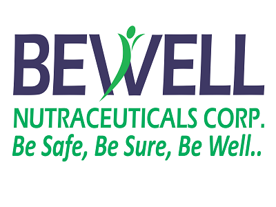 Hiring: Promodisers (Push Girl) Bewell Nutraceuticals Corp
