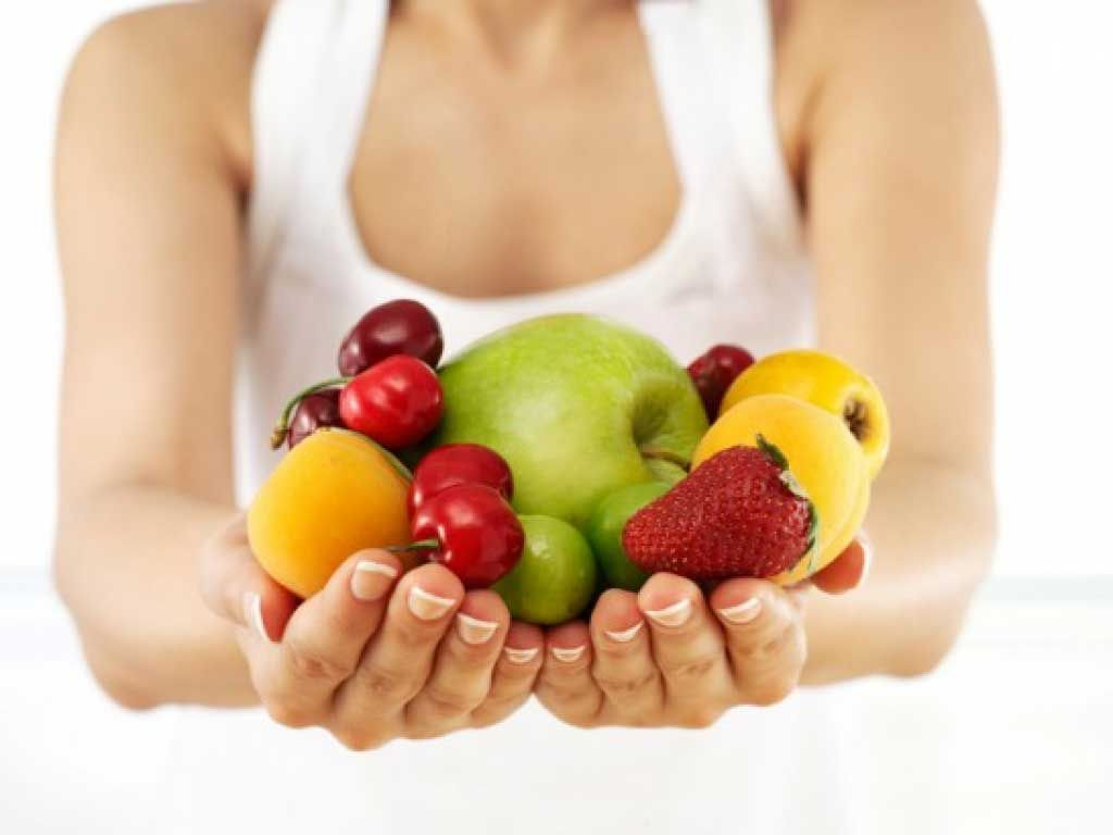 The regeneration of the organs is important for a healthy organism. The healthy food plays a major role in the regeneration of organs and therefore, it is very important to know which ingredients you should use in order to help your organs.