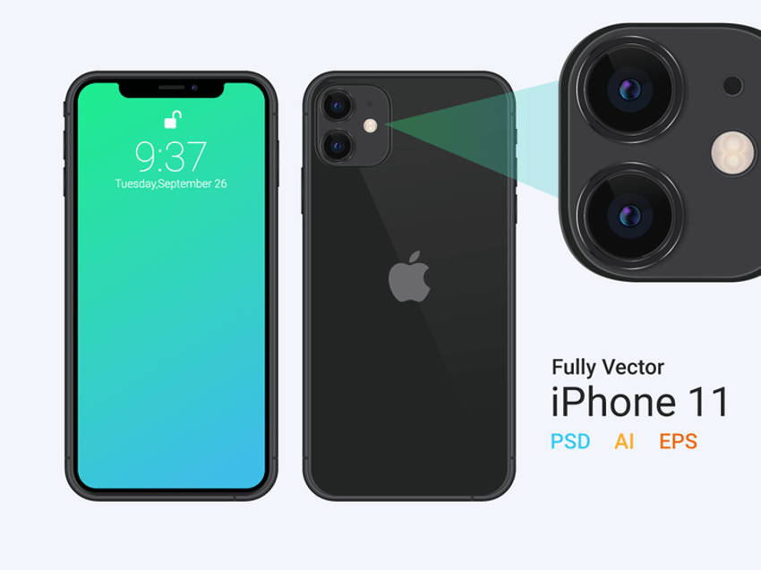 50 Iphone 11 Iphone 11 Pro Iphone Pro Max Free And Premium Psd Templates Iphone Iphone Mockup Free Mockup