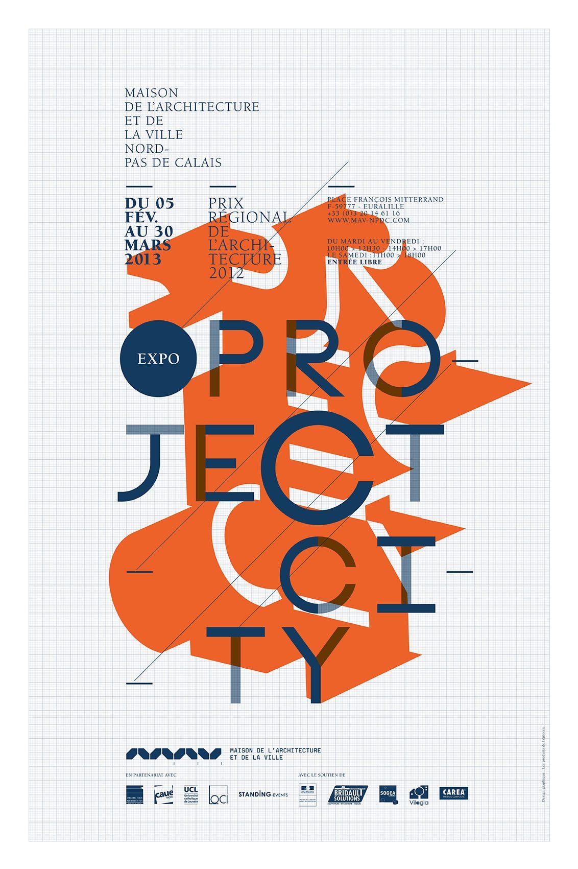 Exposition à la maison de larchitecture et de la ville project city prix régionale de larchitecture 2012
