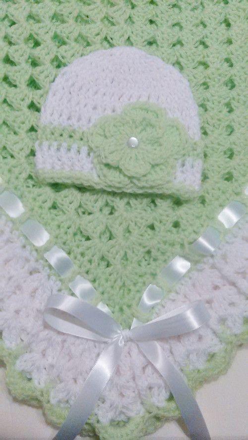 Best 11 Children clothesTags: #crochet freecrochet #knittingpatter – SkillOfKing.Com #uncinettoperbambina