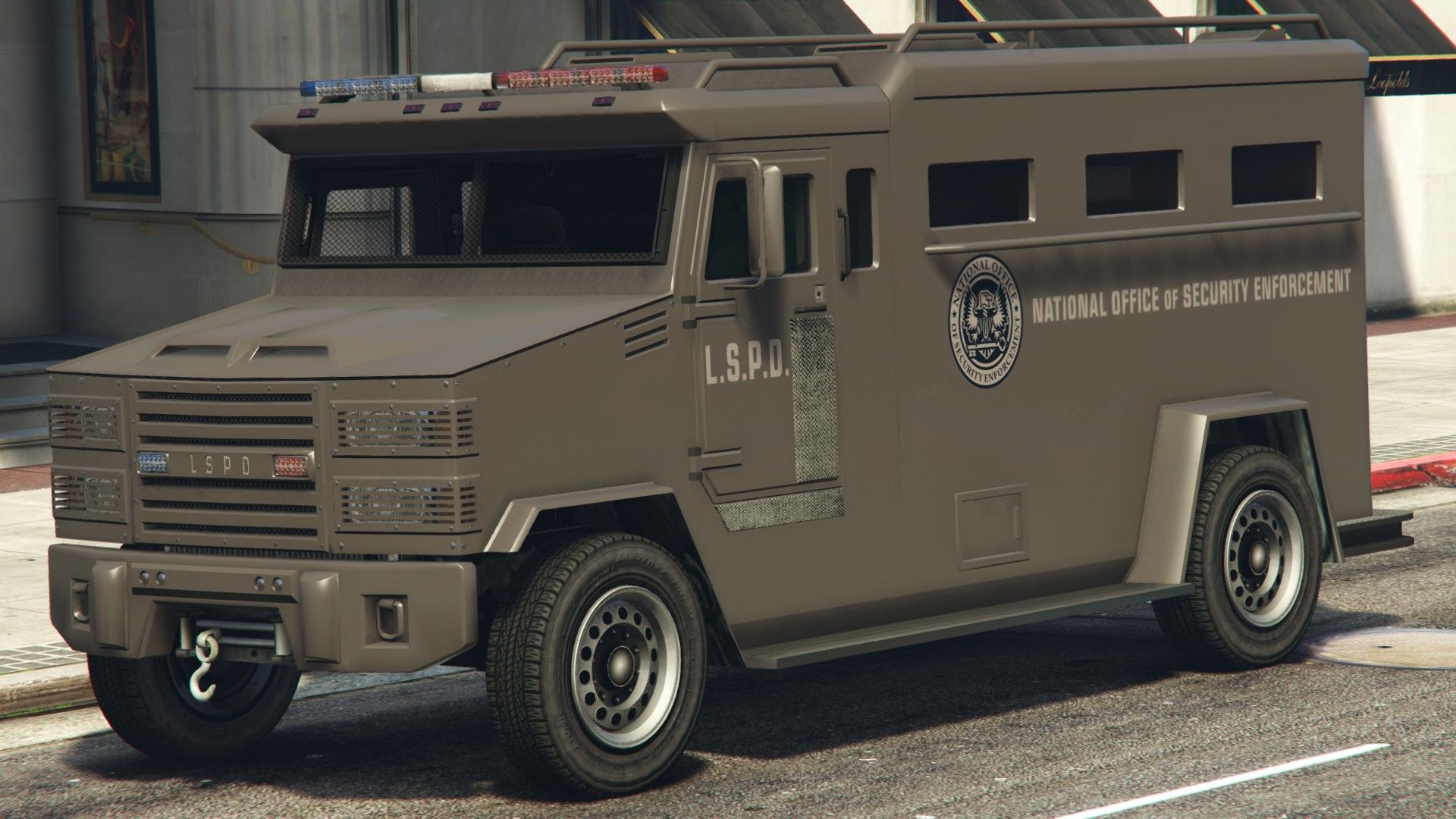 b61f268fa6fdc6ce66ab0cb29ed55c70 - How To Get A Armored Truck In Gta 5
