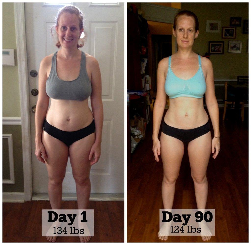 progress pics day 1 day 90 fitness health wellness lowcarb