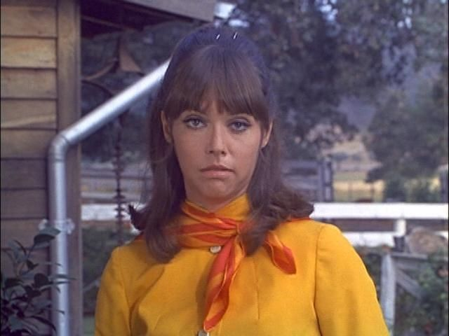 barbara feldon imdbbarbara feldon 99, barbara feldon wiki, barbara feldon 2016, barbara feldon, barbara feldon get smart, барбара фелдон, barbara feldon net worth, barbara feldon death, barbara feldon murio, barbara feldon commercial, barbara feldon imdb, barbara feldon hot, barbara feldon photos, barbara feldon biografia, barbara feldon measurements