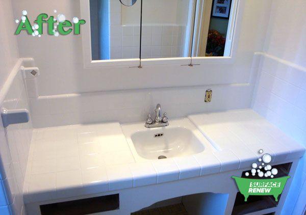 Fiberglass Bathtubs And Showers Refinishing, Resurfacing, Reglazing,  Painting In The Minneapolis And St. Paul Minnesota Area. Surface Renew