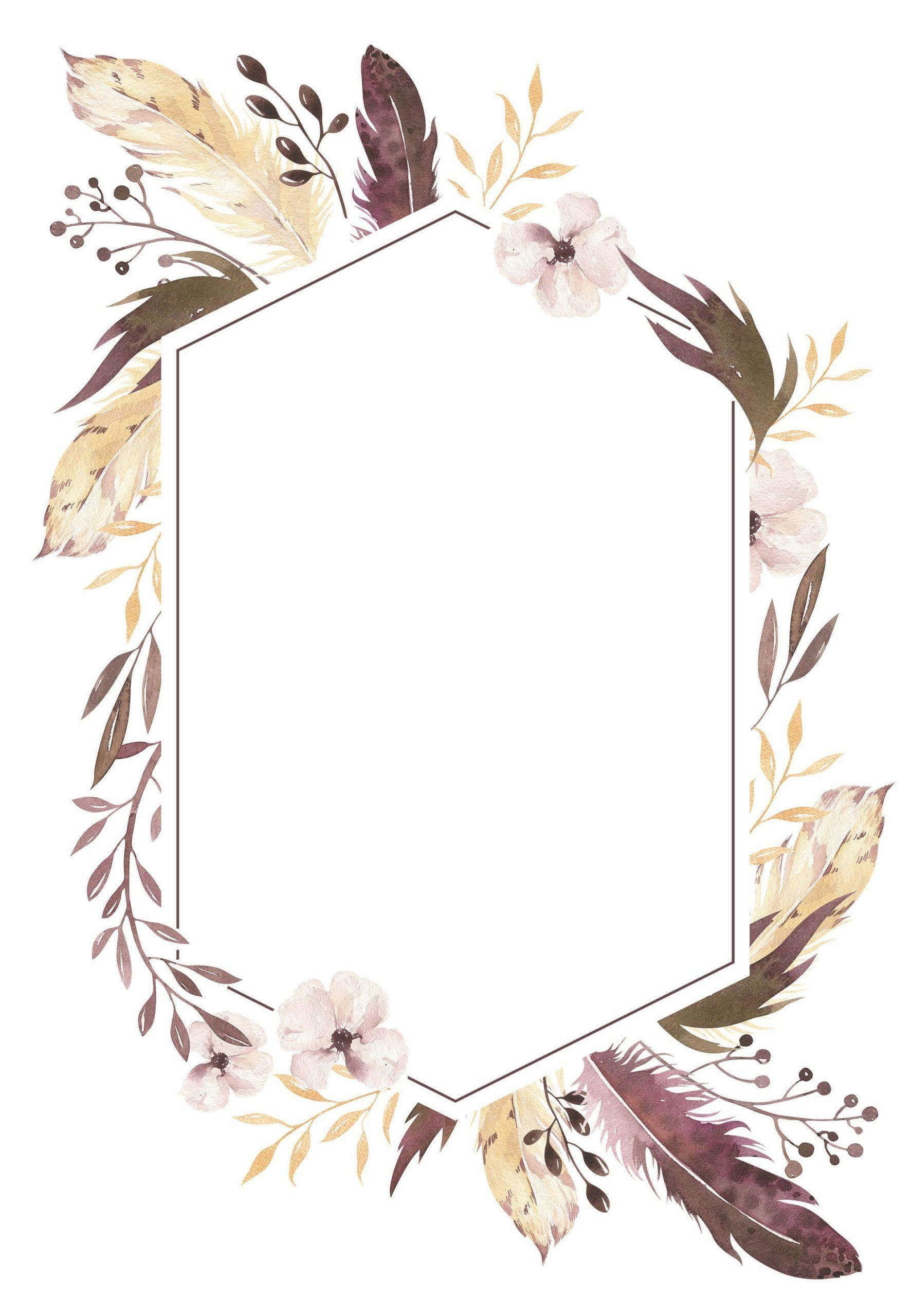 Pin On Wedding Invitation Card Design