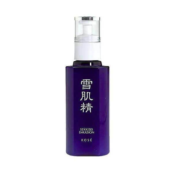7 Secret Japanese Drugstore Beauty Buys Beauty Products Drugstore Japanese Skincare Facial Moisturizers