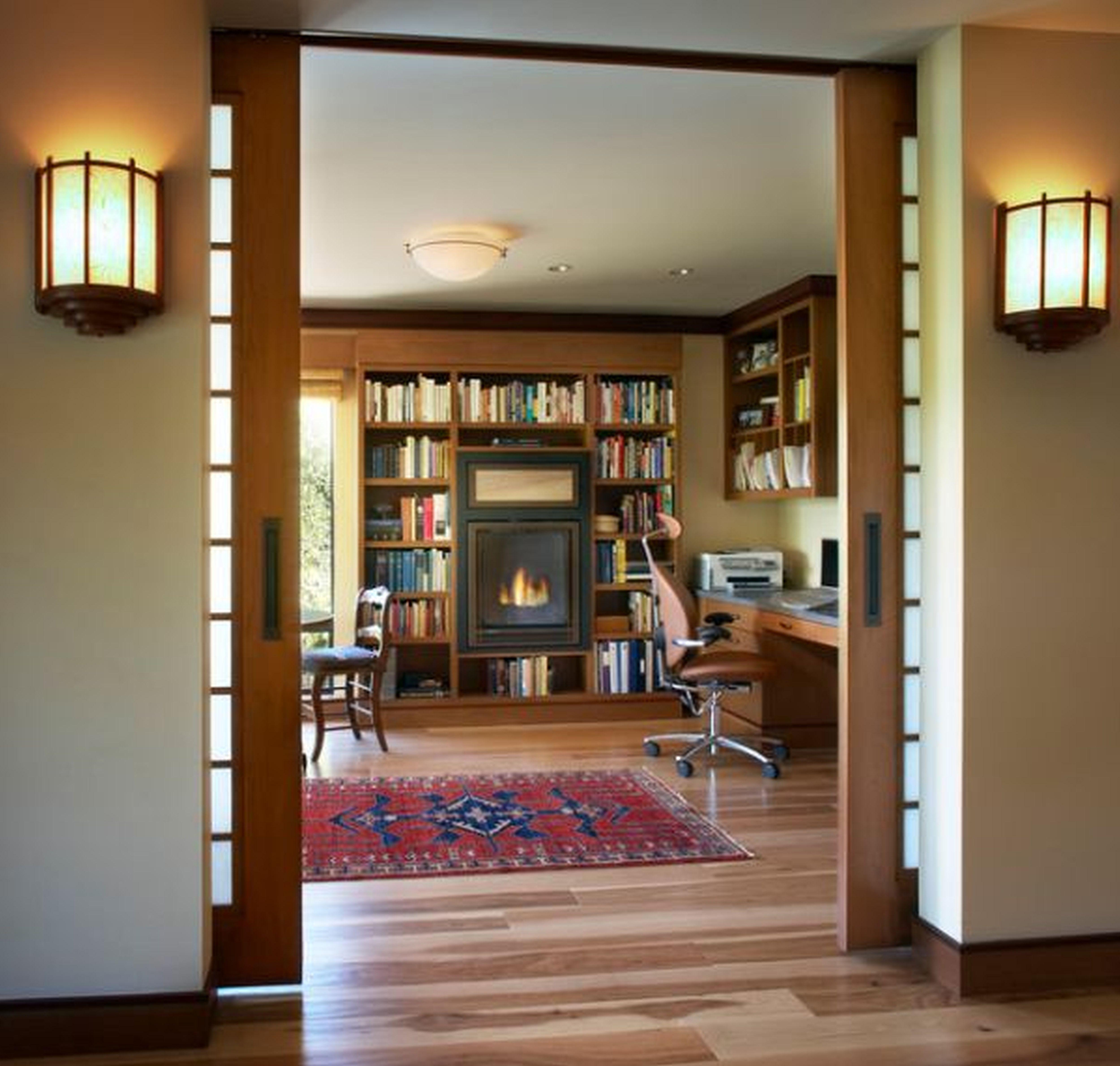 Wall sliding doors interior togethersandia pinterest