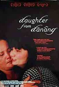 Documentary: Daughter from Danang (2002)