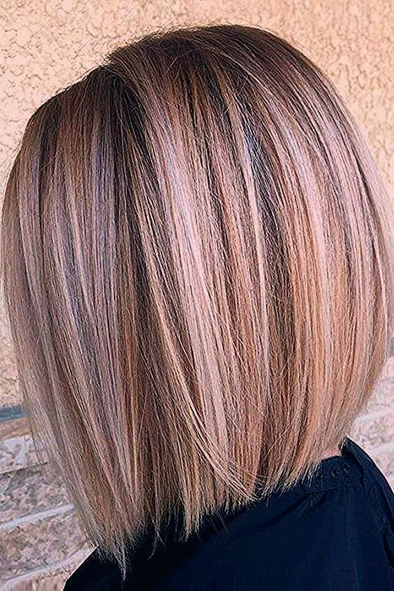 Photo of 16 short to medium hairstyles for women – Hairstyle Fix