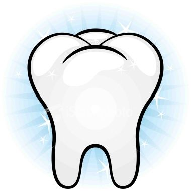cartoon tooth then add more blood for the ADA logo   little shop ...