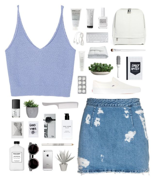 """""""I'm A Pro At Imperfections"""" by cbear99 ❤ liked on Polyvore"""