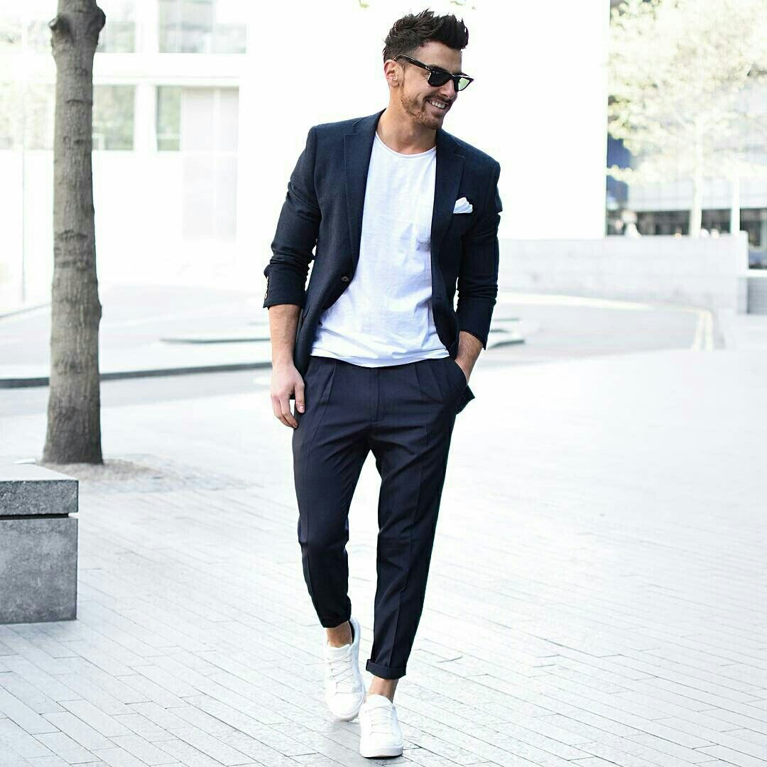 men fashion semi formal wwwpixsharkcom images