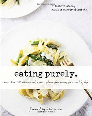 Free download or read online eating purely more than 100 all natural explore recipes for organic recipes and more free download forumfinder Images
