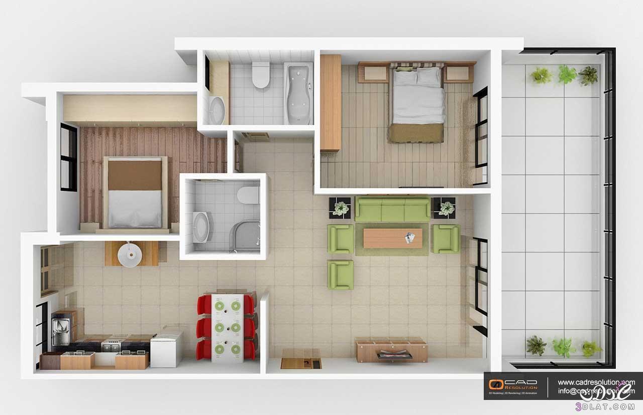 صور خرائط وتصاميم منازل و شقق مساحات صغيرة ومتوسطة تصاميم بيوت صغيرة مخططات منازل Modular Home Floor Plans House Floor Plans Modular Homes