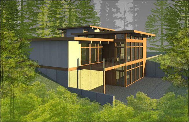 Lindal home floor plans