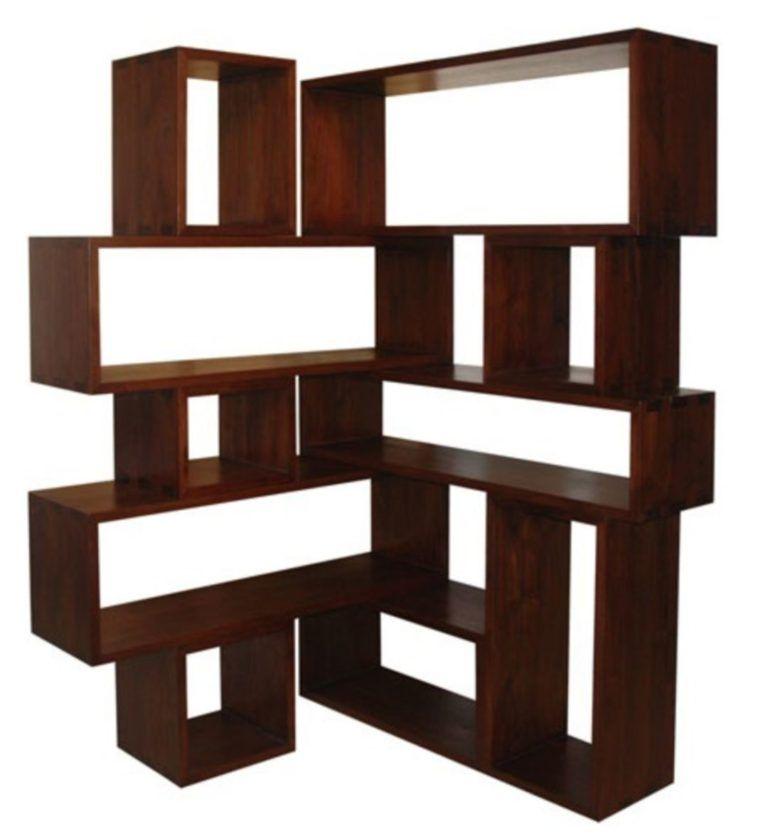 25 Easy Diy Corner Shelves To Beautify Your Room With Images Diy Corner Shelf Shelving Units Living Room Wall Shelves Design