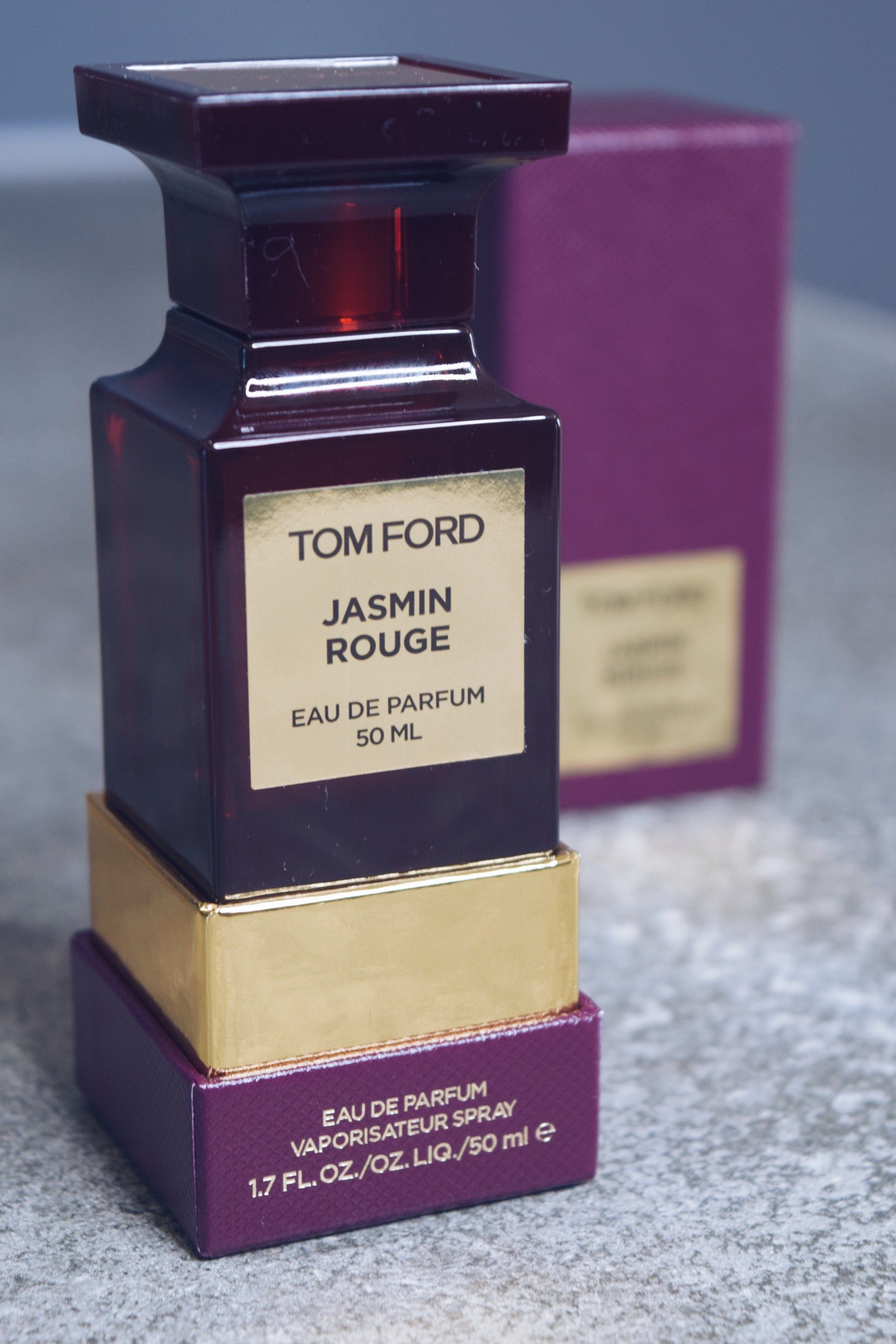 Tom Ford Jasmin Rouge Eau De Parfum Review Svaštara Rouge Tom