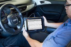 تحميل برنامج مراكز خدمة صيانة السيارات مجانا