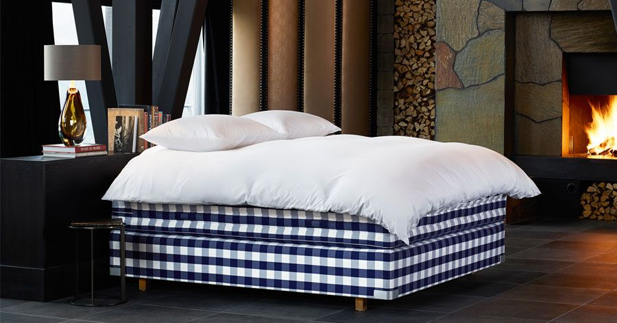 Most Expensive Mattresses In The World For Your Bed Today Luxury Bedroom Furniture Mattress Room Bed Design