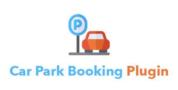 Download Car Park Booking WordPress plugin Nulled Latest Version ...