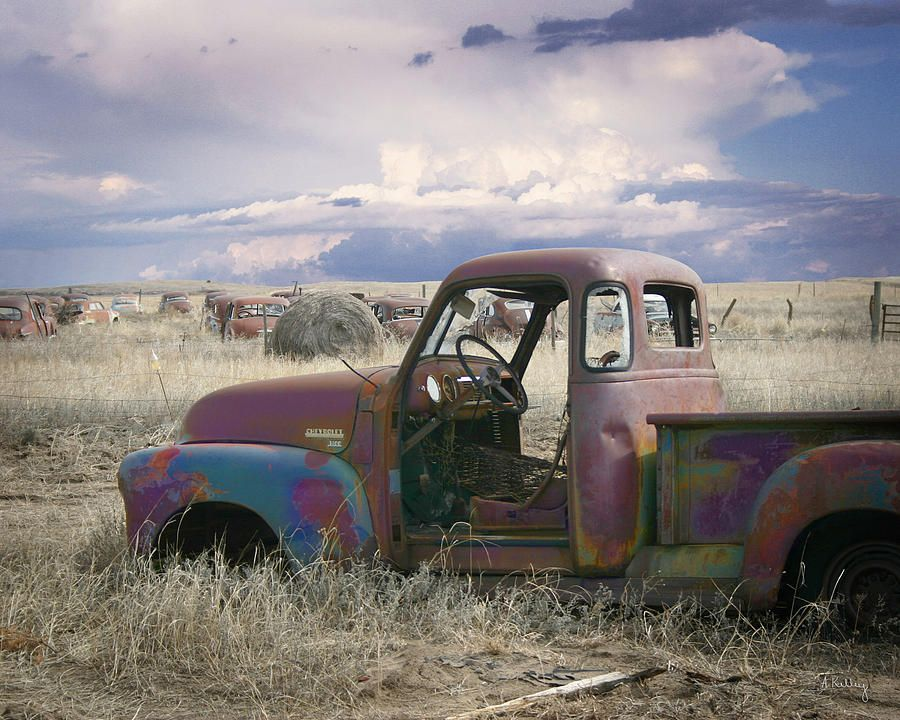 chevy 3100 by andrea kelley in 2020 chevy trucks vintage trucks classic cars pinterest