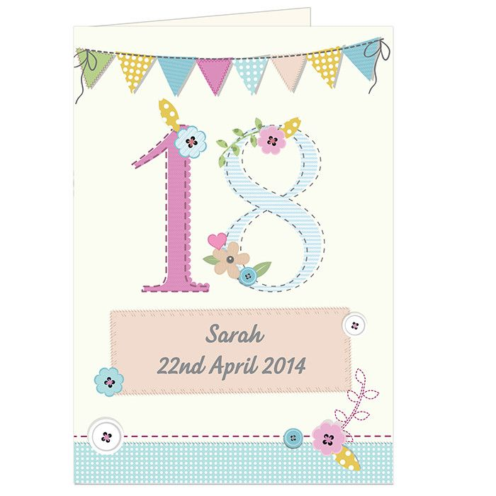http://www.blueponystyle.com/products/personalised-birthday-craft-card?utm_campaign=social_autopilot&utm_source=pin&utm_medium=pin   Shop Now!  #etsymntt #EtsySocial #ESLiving #ebay #shopifypicks #EpicOnEtsy #etsyretwt #gift #ATSocialUK #shopifypicks
