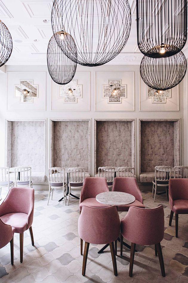 Croatia Zagreb Magnolia Coffee Table Home Decor Decor