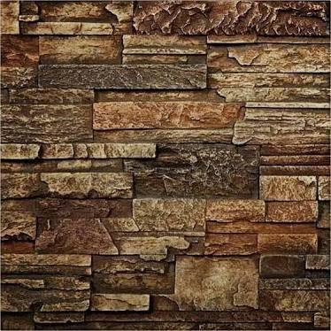 Faux Stone Wall Panels Google Search Faux Stone Siding Stone Siding Panels Faux Stone Walls