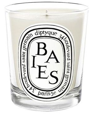 Baies Candle - 204 Park (http://rstyle.me/~2s88z)