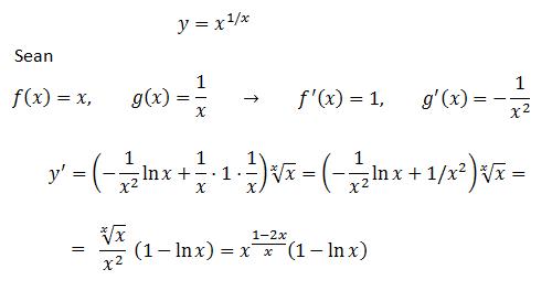 35 Ideas De Cálculo Diferencial Calculo Diferencial Ejercicios Resueltos Calculadora