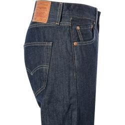 Photo of Straight leg jeans for men