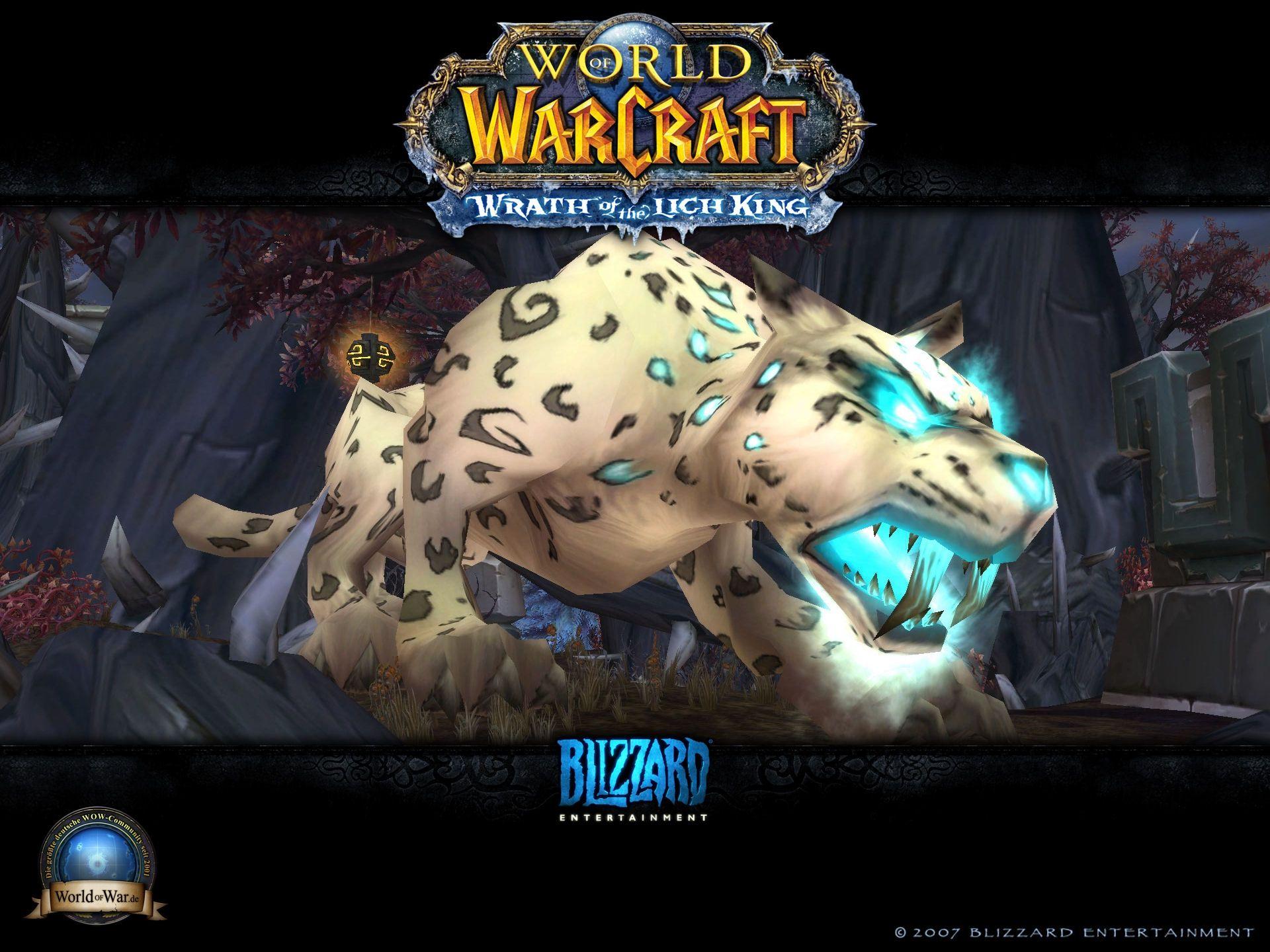 Hunter World Of Warcraft Pets World Of Warcraft Warcraft Pets World Of Warcraft Wallpaper