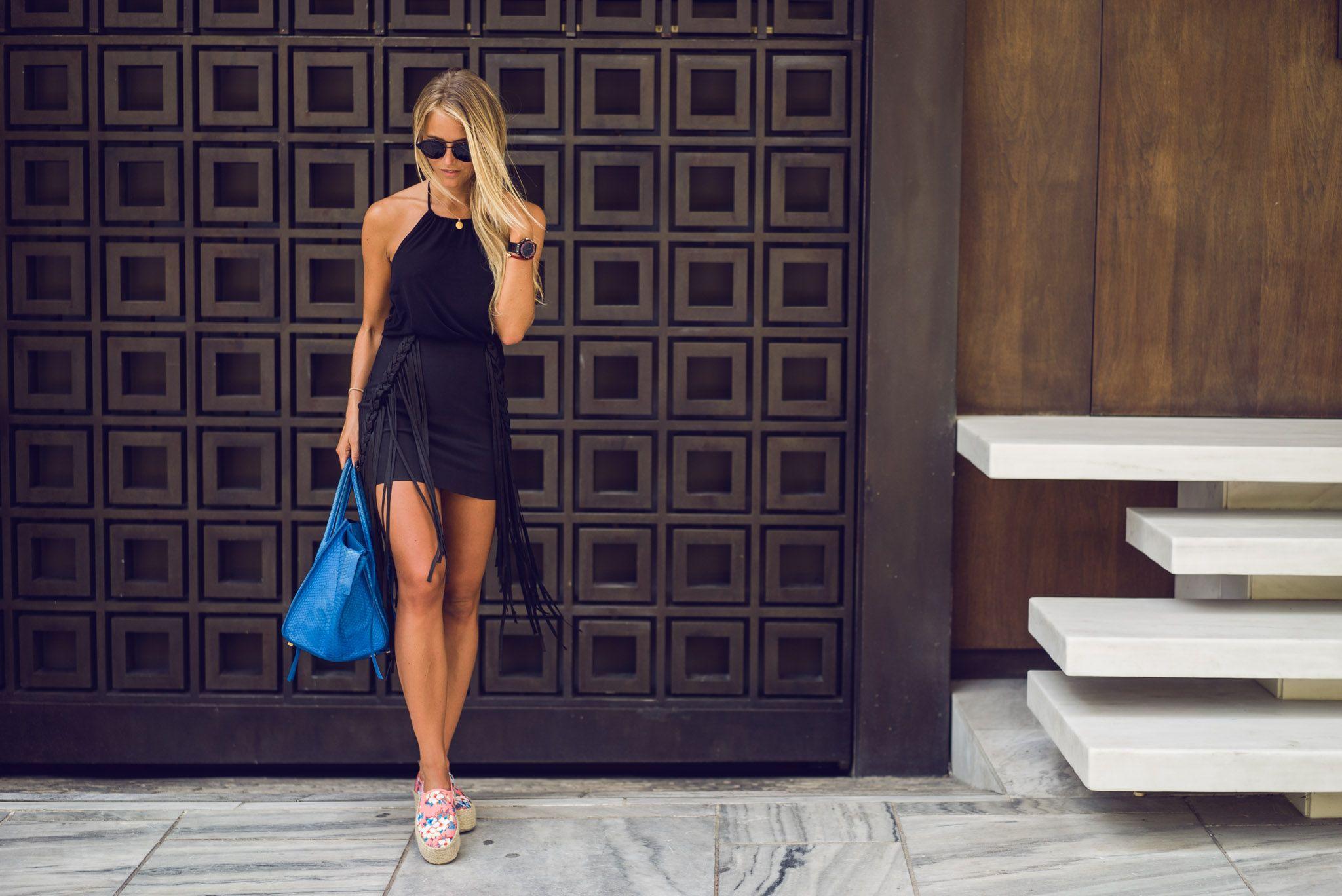 Janni-deler-outfit-2.jpg 2.048 ×1.368 pixels