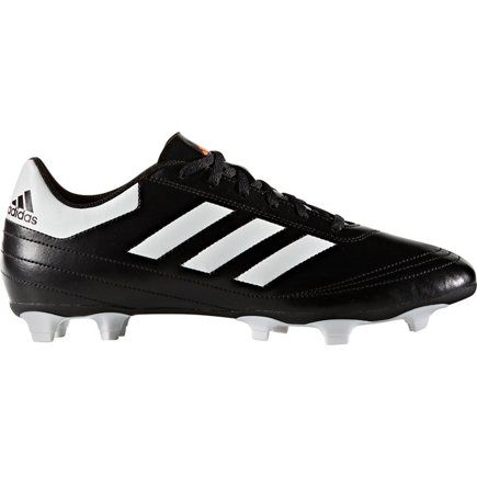 0738ed6420a adidas Men s Goletto 6 Firm Ground Soccer Cleats