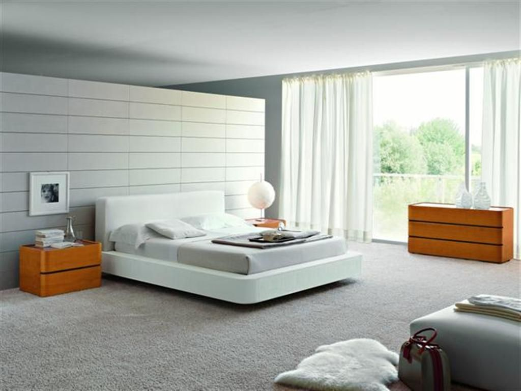 Modern Bedroom Photos fascinating inspiration for fresh bedroom decoration furnishings
