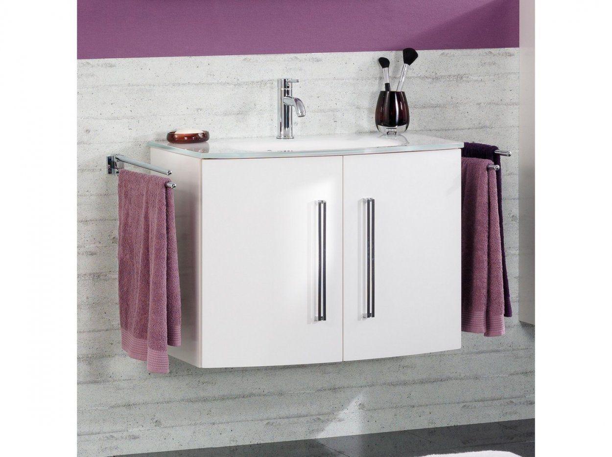 Waschtisch Schale Mit Unterschrank Unterschrank Waschbecken Unterschrank Waschbecken