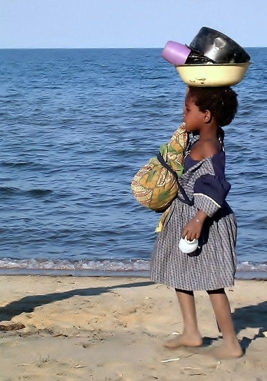 salima malawi - Google Search