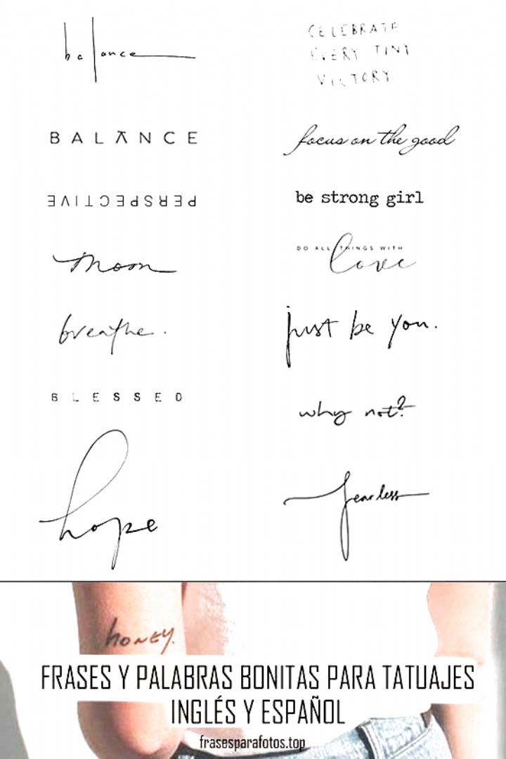 Photo of Tattoo ontwerpen, schetsen, citaten en ideeën, geven wij u 1…