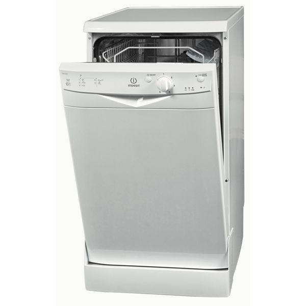 Инструкция посудомоечные машины индезит