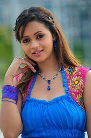 Image result for bhavana in set saree actresses2 pinterest saree image result for bhavana in set saree altavistaventures Image collections