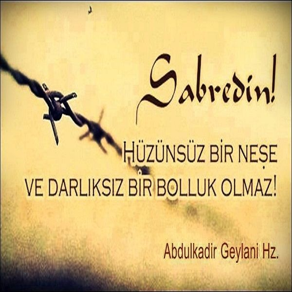 Resimli Whatsapp Profilleri Guzel Sozler Anlamli Sozler Ask Sozleri Resimli Sozler Islamic Quotes Cool Words Turkish Quotes