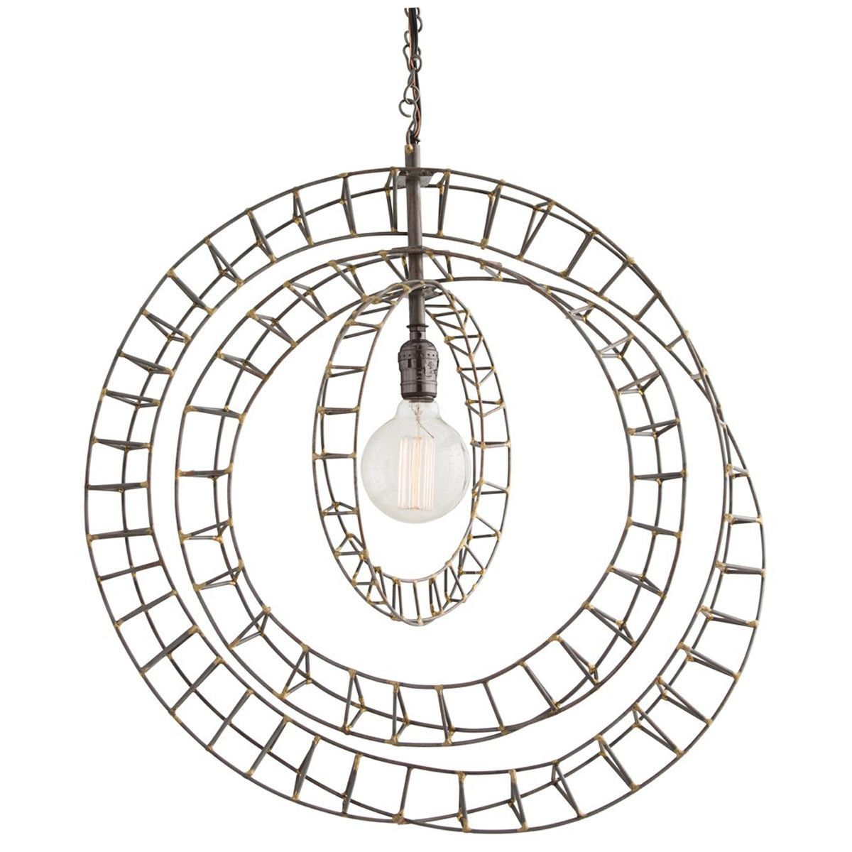 Arteriors roxbury pendant products pinterest pendants and products