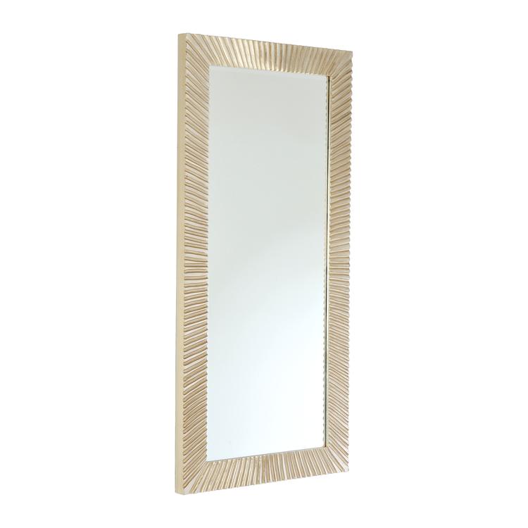 Erfreut Home Depot Türen Mit Rahmen Galerie - Badspiegel Rahmen ...