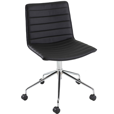 Chi Office Chairs. The Chi Office Chair Is Perfect As Reception Seating, A  Visitors