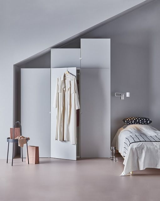 Ikea Katalog 2019 Schlafzimmer Schlafzimmer Design