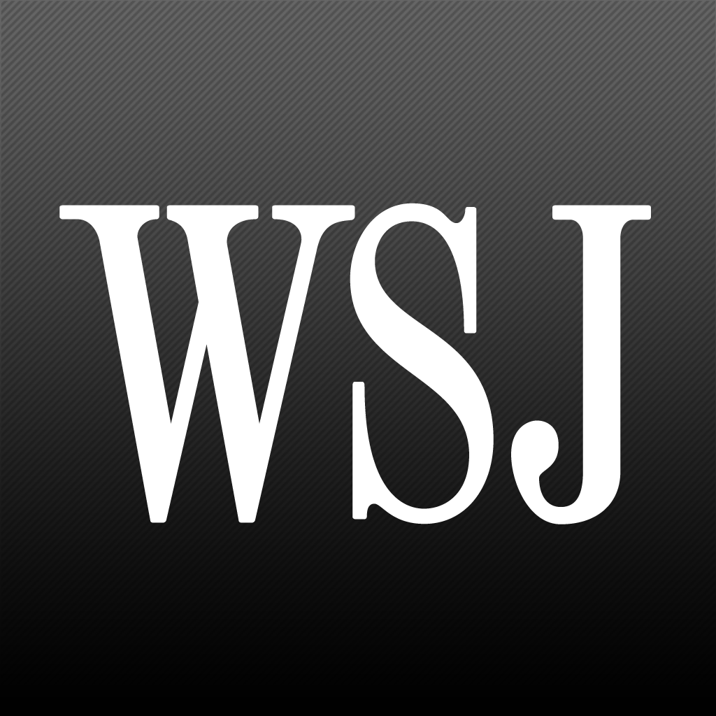 Why Adverbs Maligned By Many Flourish In The American Legal System Journal App Wall Street Journal App