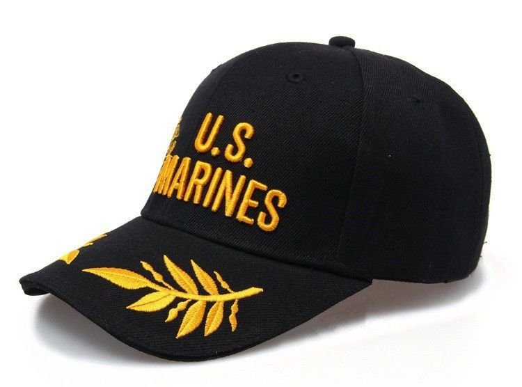 2016 Tactical Snapback Hats Military Service Caps