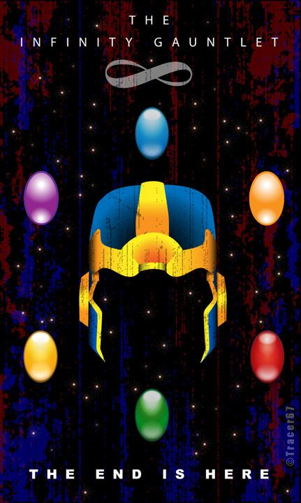 http://tracer67.deviantart.com/art/Infinity-Gauntlet-378156614