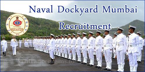 b6210cda1238abdbd44024bcb7e21377 Online Form Army Bharti on design access, view access, printable 9 employment, blank printable 2, income tax 1040,